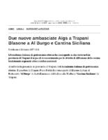 rstampapinomaggiore92