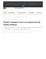 rstampapinomaggiore94