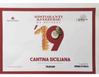 ristoranti_e_pizzerie_di_sicilia_2019