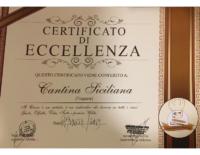 accademia_sicilia
