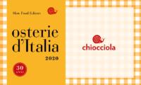 chiocciola-osterie-2020